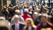 Ir al VideoCasi 80.000 españoles abandonaron el país en 2014