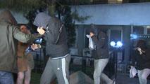 Ir al VideoCaso Jimmy: la Policía presenta pruebas de que los menores detenidos son los autores del crimen