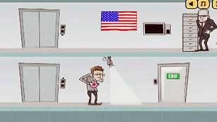 El caso Snowden recibe en EE.UU. tantas críticas como elogios