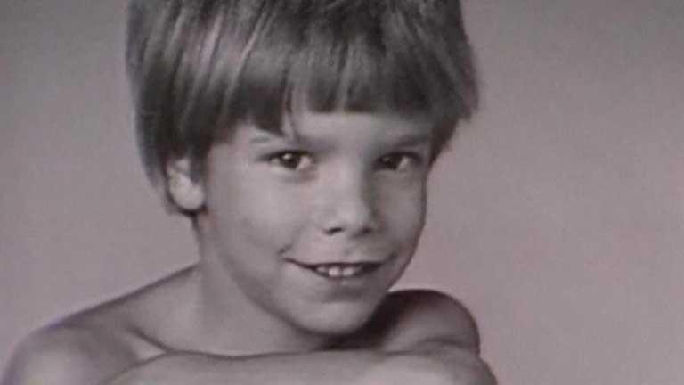 Confesión de asesinato 33 años después en Estados Unidos