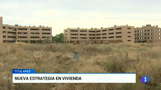 Castilla y León en 2' - 23/06/16
