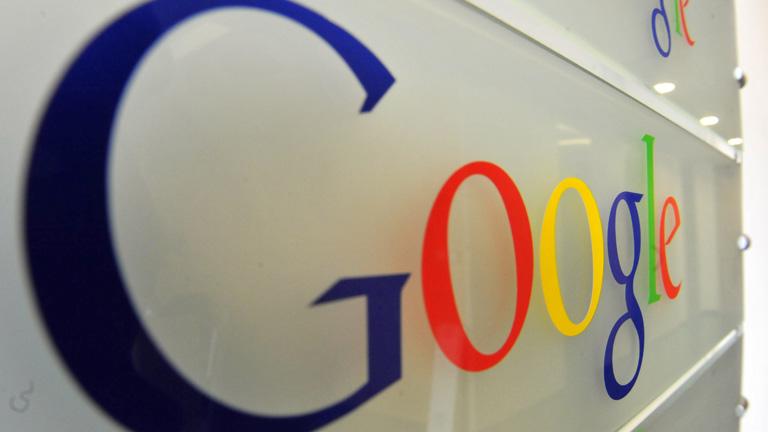 La CE no sancionará a Google porque la compañía garantizará la competencia en los resultados de sus búsquedas