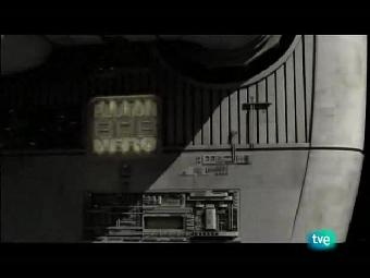 Plutón BRB Nero - T2 - Capítulo 22