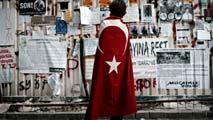 Ir al VideoLa censura de las protestas en Turquía