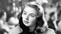 Ir al VideoCentenario de Ingrid Bergman
