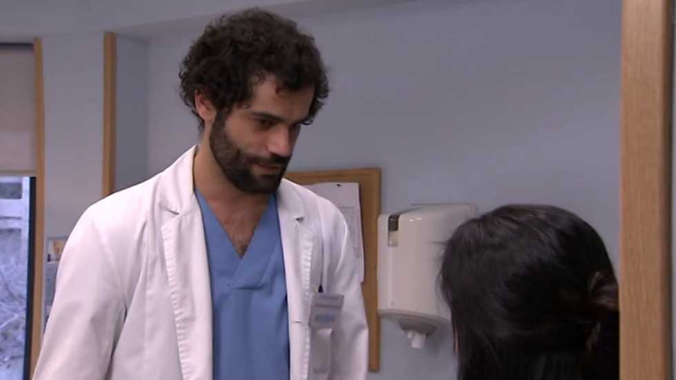 Centro médico - 09/03/17 (1)
