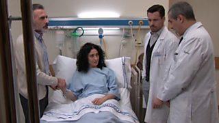 Centro médico - 13/01/17 (2)