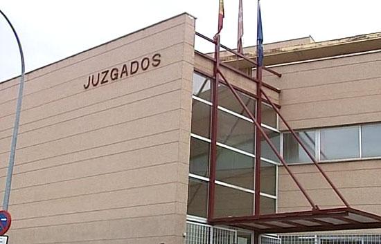 Declaran ante el juez los jóvenes que denunciaron malos tratos físicos y psicológicos en un centro de menores tutelados de la Comunidad de Madrid