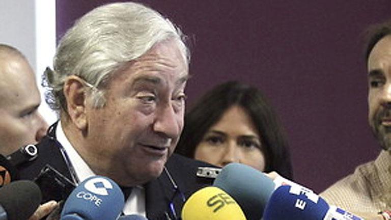 La consejería de Sanidad de Madrid investiga la cesión de datos de pacientes a una clínica privada