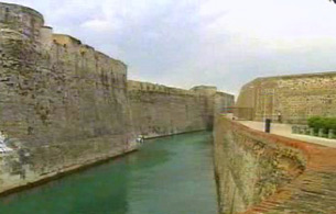 España Directo - Ceuta, la perla del mediterráneo