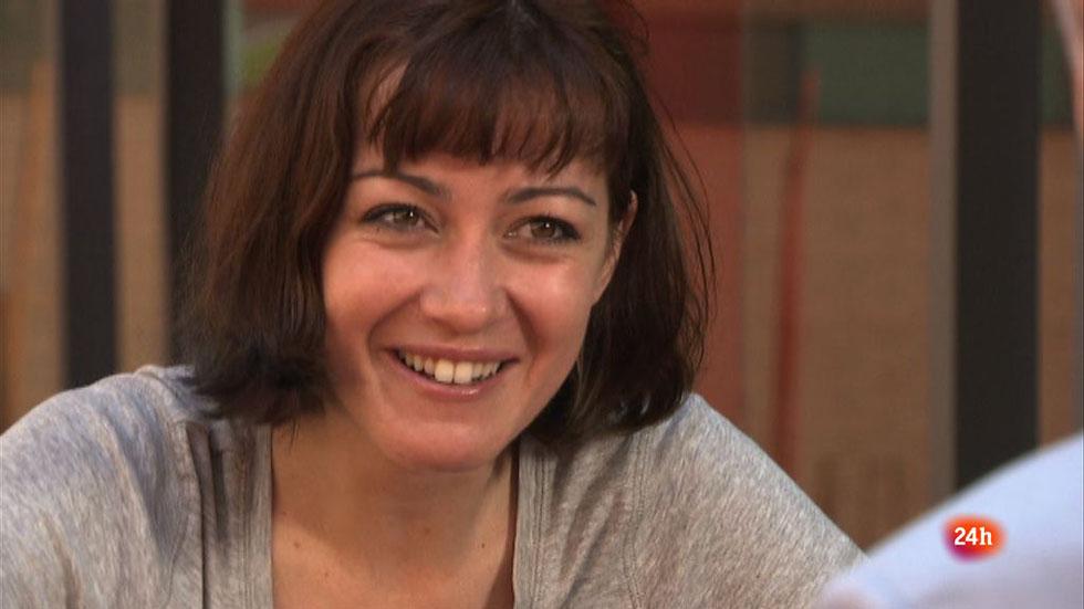 Lab24 - Change Dyslexia - Entrevista a Luz Rello