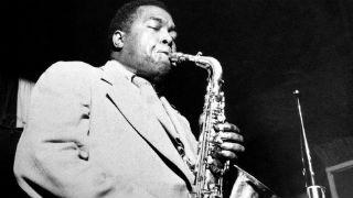 Jazz entre amigos - Charlie Parker (Parte 1 de 4)