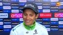"""Chaves: """"Es solo una carrera de bicis"""""""