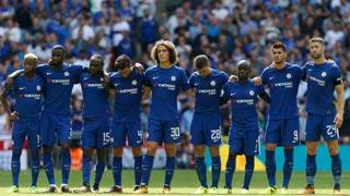 Chelsea, City, United, Arsenal y Liverpool, a por la Premier más abierta