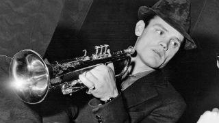 Jazz entre amigos - Chet Baker