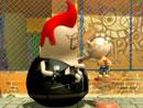 Imagen del  vídeo de Angus & Cheryl titulado EL CHICO MALO