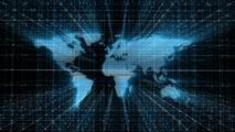Ir al VideoEl ciberataque se extiende a escala mundial