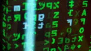 La ciberdelincuencia crece al amparo de Internet