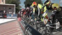 Campeonato de España BMX 2016