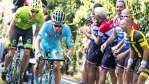 Ciclismo - Milán -Turín
