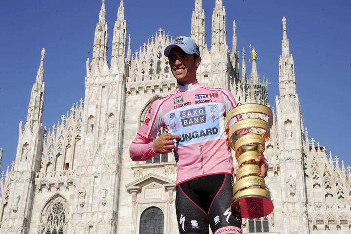 Resultado de imagen de Duomo Milan Giro