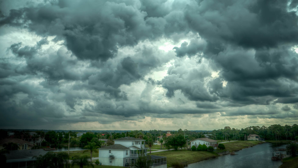 Cielo muy nuboso en cant brico y pirineos occidentales el tiempo a la carta - Div position top ...