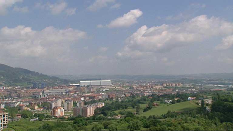 Nubosidad en Galicia y Asturias, despejado en el resto de España