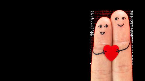 La ciencia en la alcoba - ¿Por qué se habla tanto del orgasmo femenino? - 10/02/16