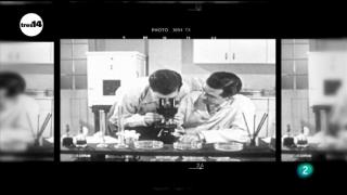 tres14 - Es Ciencia