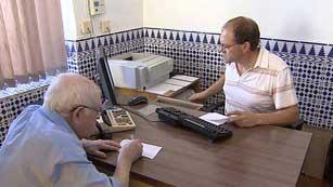 En tres años han cerrado más de 6 mil oficinas bancarias en toda España