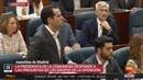 """Ir al VideoCifuentes acusa a Cs de querer """"entregar a la izquierda"""" el gobierno de Madrid"""