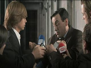 Especial Nochevieja con José Mota - Cinco veces la misma vícitma