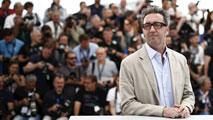 Ir al VideoEl cine italiano, protagonista en el Festival de Cannes
