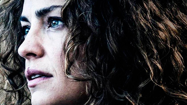 El Cine de La2 estrena la premiada película 'Paulina'