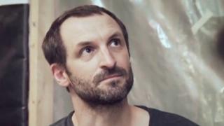 Cine Low Cost: Julián Villagrán quiere ser Mario Casas