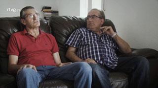 Cine Low Cost: Sexo en la tercera edad