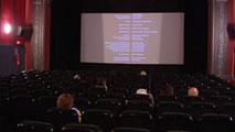 Ir al VideoEl cine Maldá en Cataluña ha lanzado un SOS para evitar su cierre
