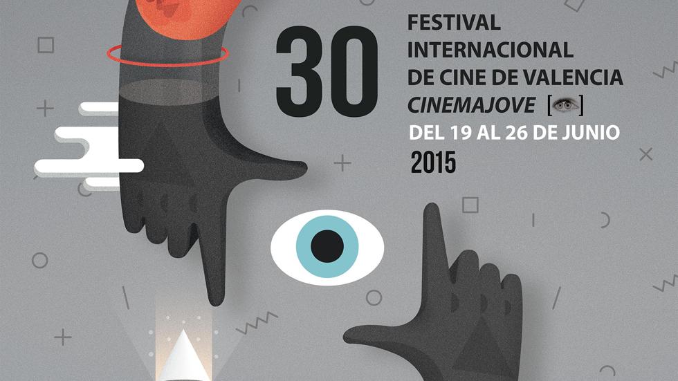 El Cinema Jove de Valencia cumple 30 años