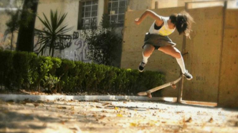 Los 'cinemagraphs' rompen la frontera invisible que separa la fotografía del vídeo