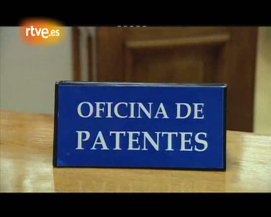 ciudad k cap tulo 1 oficina de patentes