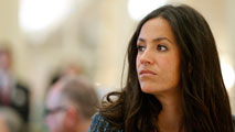 """Ir al VideoCiudadanos reclama más """"medidas a largo plazo"""" para luchar contra la contaminación en Madrid"""