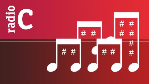 Ciudades musicales