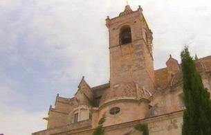 Els camins de la calma - Ciutadella de Menorca