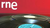 Los clásicos del pop y del rock