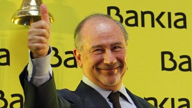 Ir al VideoClaves de la sentencia de Bankia, ¿por qué se les absuelve?