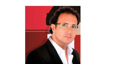 Club 21 - Amb Ricard Aceves i Enrique De Mora
