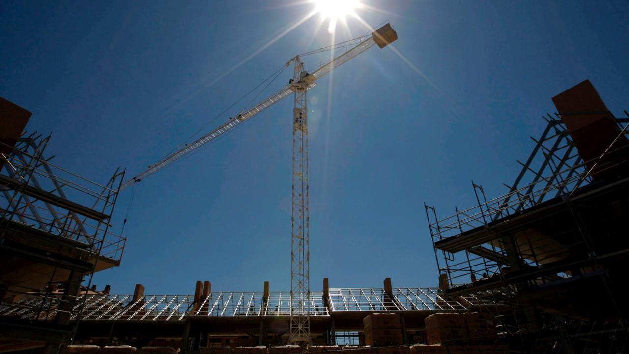 La cnmc multa con 9 3 millones a siete empresas de - Construcciones modulares precios ...
