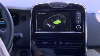El gobierno ha aprobado un reglamento para fomentar el uso del vehículo eléctrico