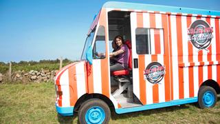 'Cocineros al volante', el nuevo talent show de TVE
