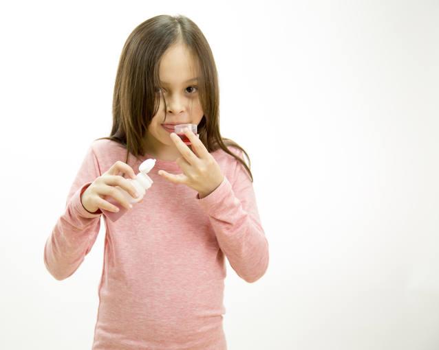 La codeína es un opioide para el tratamiento sintomático del dolor de intensidad leve o moderada y de la tos improductiva